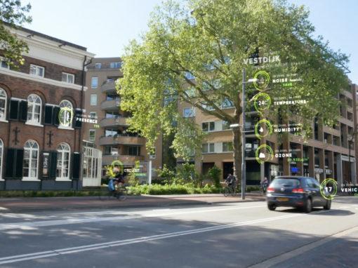 Eindhoven City