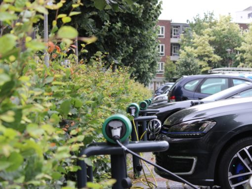 Arnhem Sustainable Energy