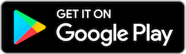 Get the OpenRemote app on Google Play